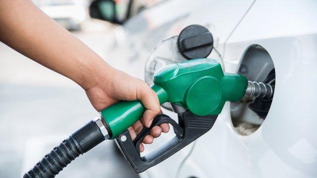 Benzine en diesel heten nu anders aan de pomp