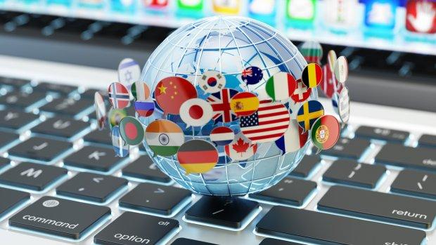 Duits bedrijf belooft betere vertalingen dan Google Translate