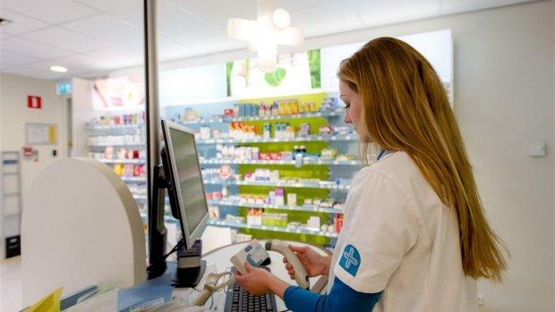 Medicijnen steeds vaker niet leverbaar: 'Dweilen met kraan open'