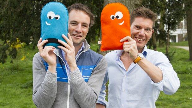 SnappCar gaat voor Duitse markt met overname
