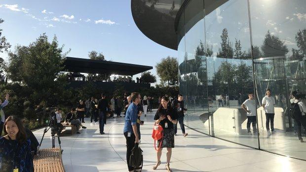 Apple-event op 25 maart: dit kan je verwachten