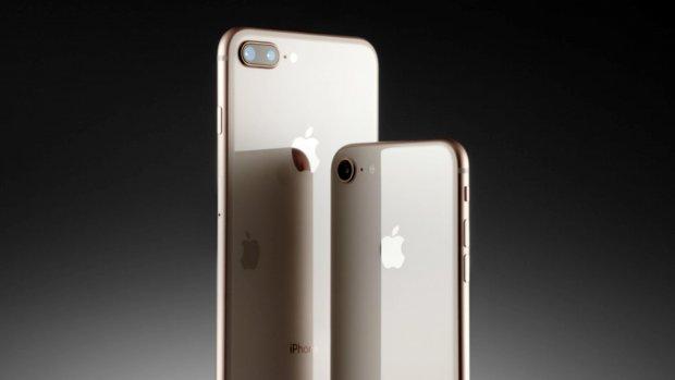 'iPhone SE 2 krijgt beter mobiel bereik'