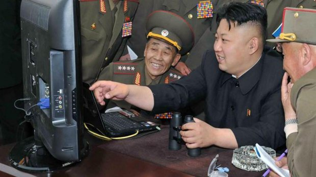'Noord-Koreaanse hackers stelen de meeste cryptovaluta'