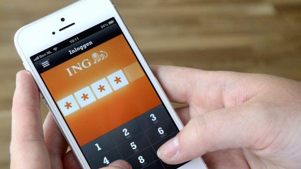 Criminelen lichten verkopers Marktplaats op via valse betaal-apps