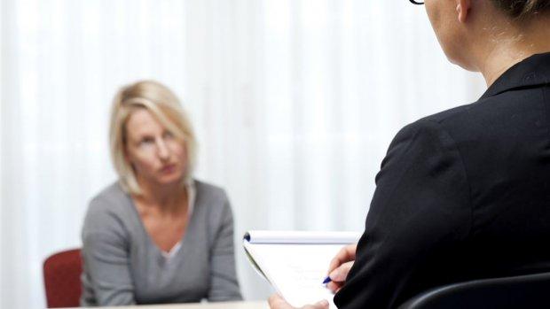 Kwart werkenden krijgt last van werkstress, waarschuwt Arbo Unie