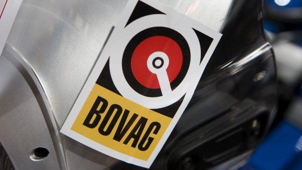 Bovag-garantie voor tweedehandsauto's verdwijnt