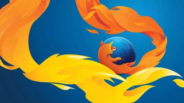 Firefox-maker baalt van nieuwe Microsoft-browser
