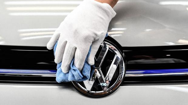 'Elektrische Volkswagen voor minder dan 20.000 euro'