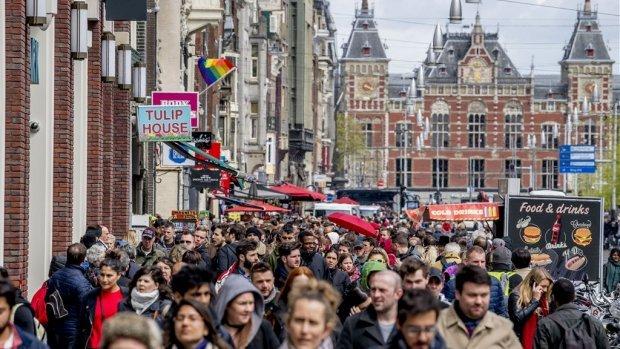 Rutte III wil ontslagrecht versoepelen