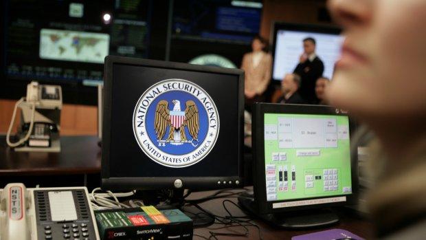 'Russische hackers hebben hacktools van NSA gestolen'