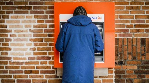 Steeds dichter naar 0: ING verlaagt spaarrente naar 0,02 procent