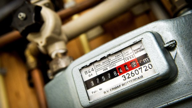 Meer belastingen: 'Energierekening gaat 150 euro omhoog'