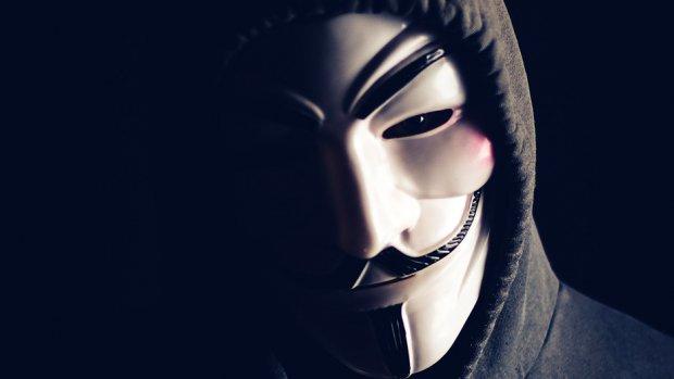 Celstraf voor hacken en oplichting
