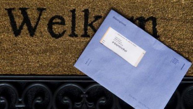 800 afspraken Belastingdienst met bedrijven niet gecontroleerd