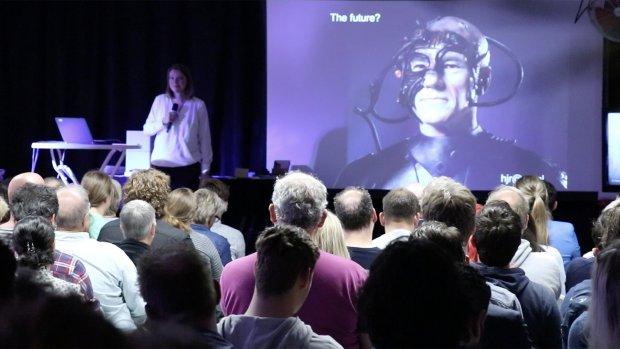 Hoe augmented reality en eyetracking je beter laten leren