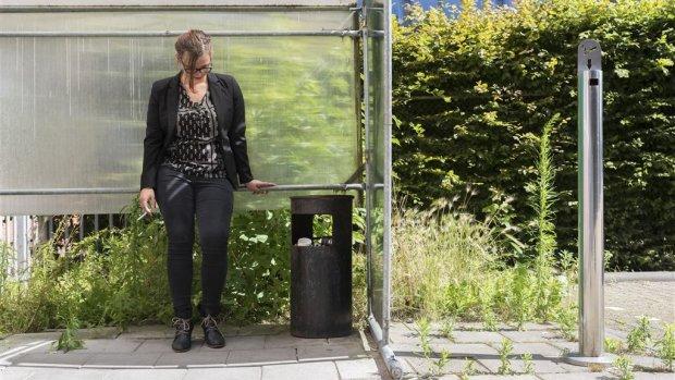 Helft van Nederlanders wil hogere zorgpremie voor rokers