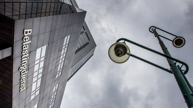 Strengere regels en meer toezicht op trustsector