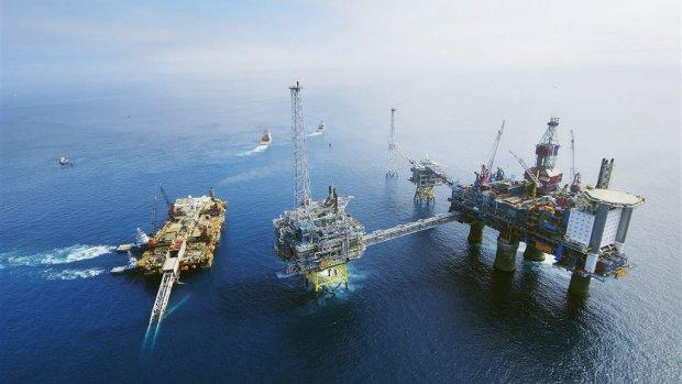 Noors staatsfonds wil af van investeren in olie en gas