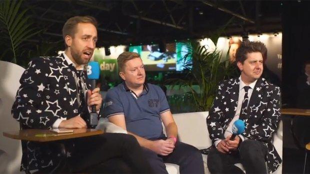 Live op Bright Day: Jaap Visser van ESL over e-sports