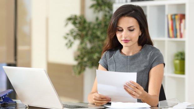 Werkmail veroorzaakt veel stress, zo doe je er wat aan