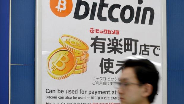 Waarom kost een bitcoin in Azië vaak veel meer?