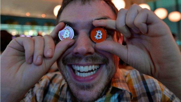 Zoveel belasting moet je over je bitcoins betalen
