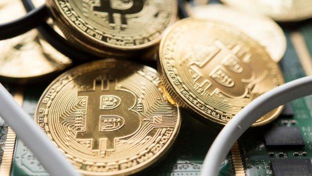 Man die 7500 bitcoins weggooide, wil vuilnisbelt afgraven