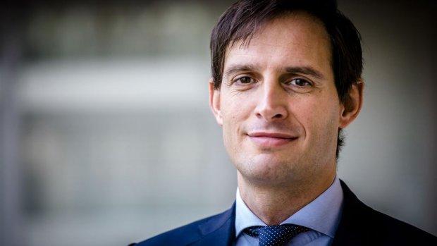Terugkijken: Hoekstra over nieuwe vertraging betaalwet PSD2