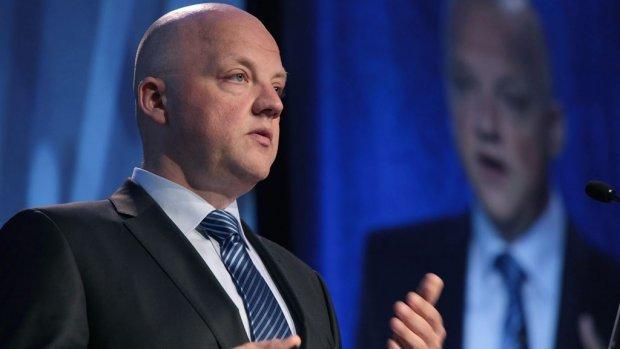 Voormalig topmanager Volkswagen veroordeeld in dieselschandaal