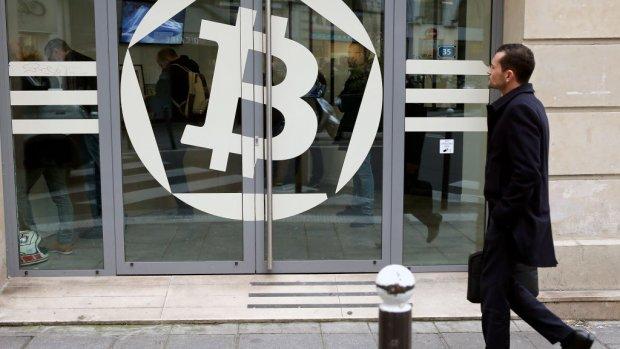 Bitcoin op weg naar 13.000 dollargrens: '14.000 dollar haalbaar'
