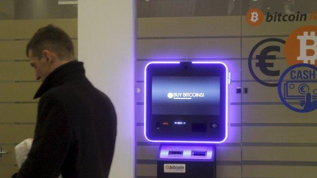 Hackers maken miljoenen buit bij 'overval' op bitcoinmarktplaats
