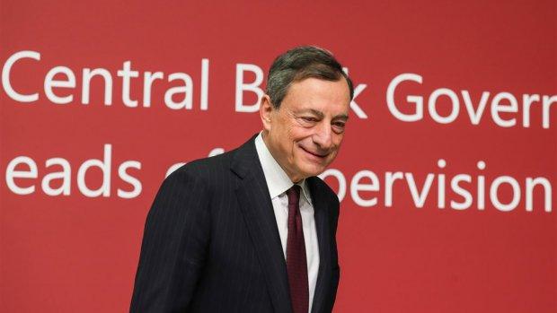 Strengere kapitaaleisen voor Nederlandse banken door Basel 4