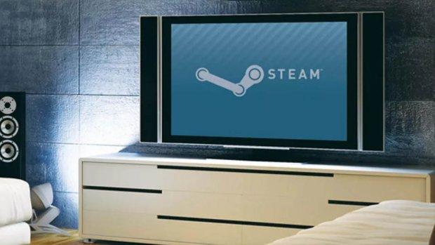 Rechter: Steam-games mogen tweedehands worden verkocht