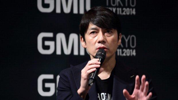 Japanse internetgigant GMO gaat salaris deels in bitcoin betalen