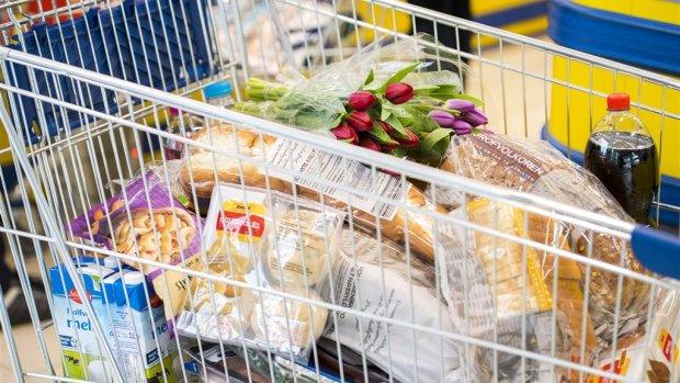 Zorginstelling Alliade raakt supermarkten niet kwijt