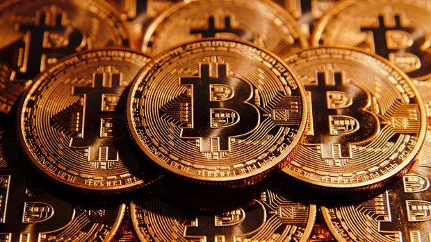 Hackers stelen bijna 37 miljoen bij bitcoinbeurs Binance