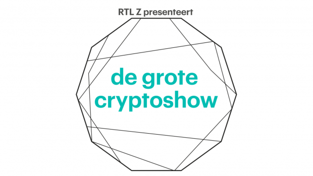 De tweede Grote Cryptoshow: altcoins, move over bitcoin