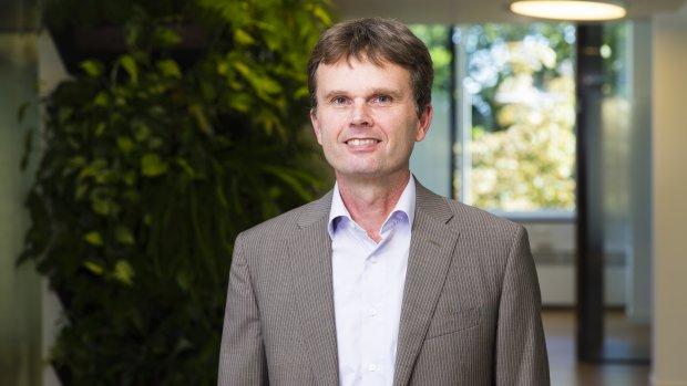 Financiële sector werkt samen bij meting CO2-uitstoot