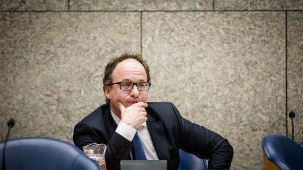 Nieuwe regels voor zzp'ers pas op z'n vroegst in 2020