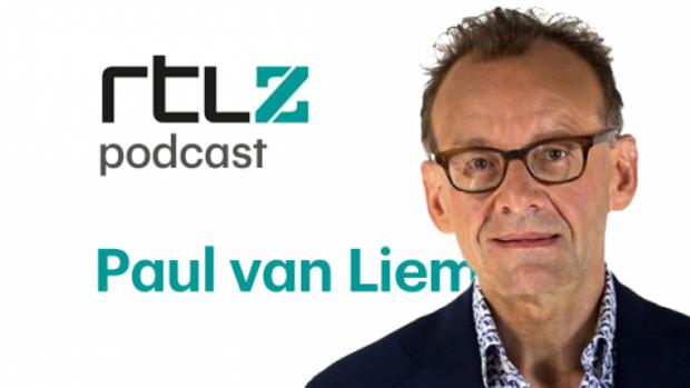 Onderwijsgoeroe Edu van de Walle: 'Discipline is sleutel tot vrijheid'