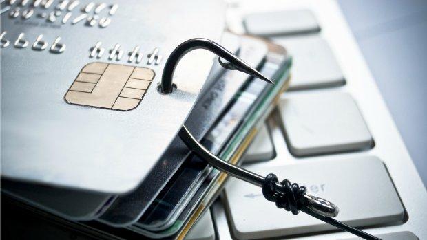 Arrestaties voor voice phishing na buit van 2 tot 3 miljoen