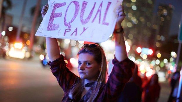 Strijd tegen de loonkloof: Duitsers mogen elkaars salaris inzien