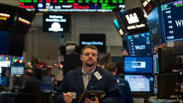 'MiFID II beschermt beleggers, maar zorgt voor veel rompslomp'