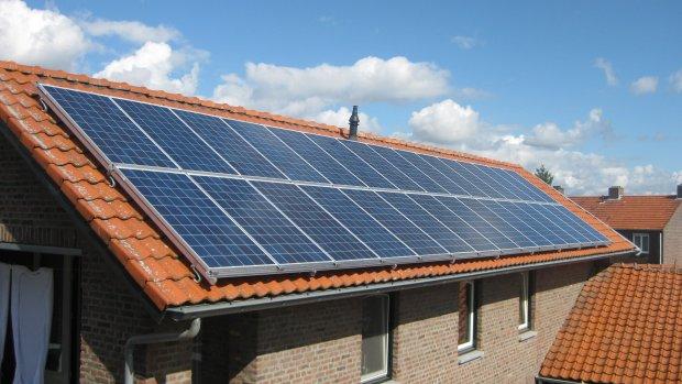 Tip: Zo check je of je dak geschikt is voor zonnepanelen