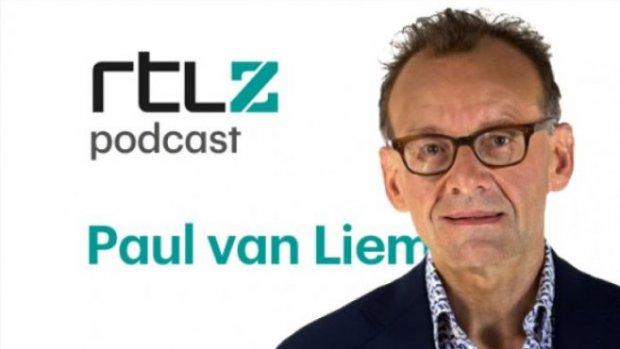 Podcast: Arnoud Boot over de toekomst van banken en pensioenen