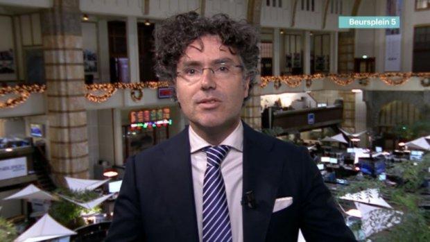 Einde aan het feest op financiële markten?