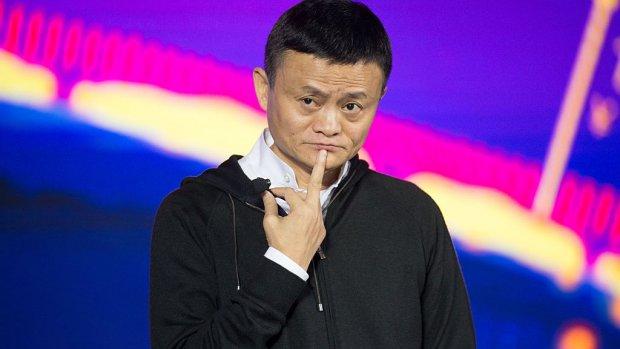 Software Alibaba en Microsoft verslaat mensen in leestest