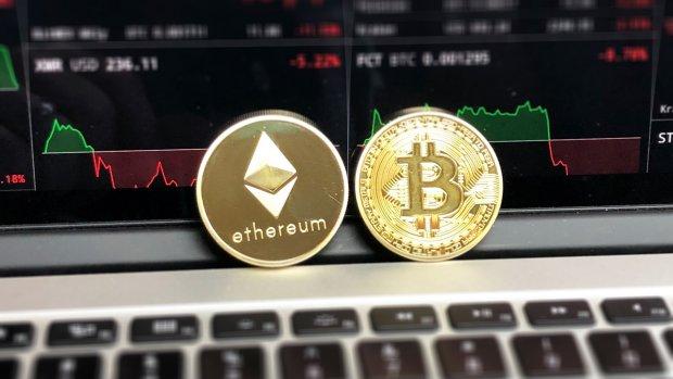 'Blockchain-boef' steelt miljoenen door wachtwoorden te raden