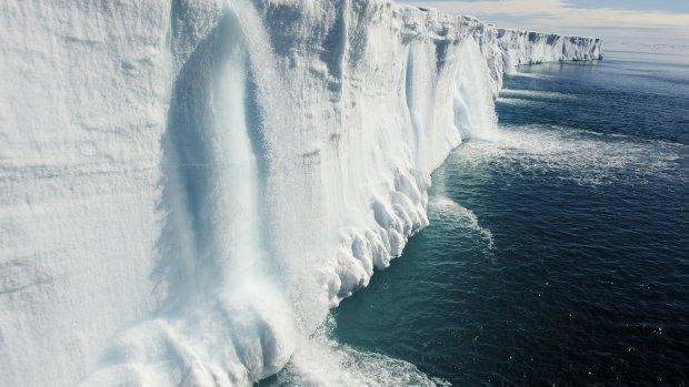 'Houd temperatuurstijging op 1,5 graad, anders zijn gevolgen desastreus'