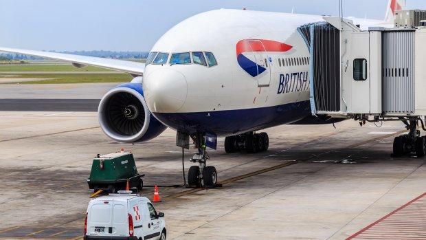 Amerikaanse justitie onderzoekt invloed Boeing op toezichthouder